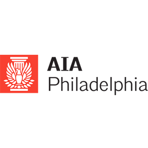AIA Philly