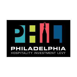 Philadelphia Hostpitality Investment Levy