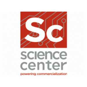 Science Center