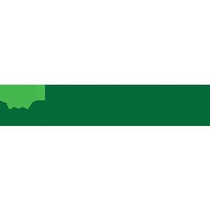 Americanwood Council